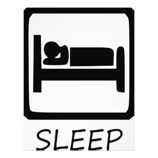 EAT SLEEP15 LETTERHEAD