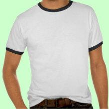 Eat Sleep Baseball T-Shirt - Eat Sleep Baseball t-shirt, with cool graphics in bold colors & a silhouette of a baseball player!