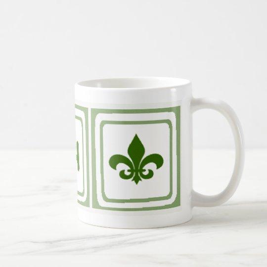 Eat Sleep... Coffee Mug