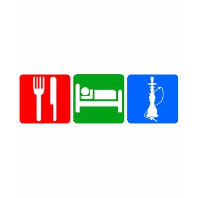 eat_sleep_hookah_tshirt-p235892045299622154qrja_400.jpg