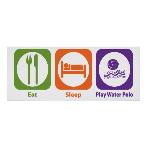 South Davis Water Polo | We Play Polo!