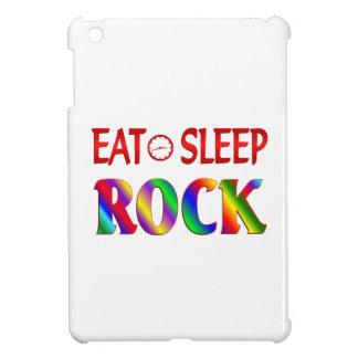 Eat Sleep Rock Case For The iPad Mini