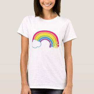 Eat the Rainbow! T-Shirt