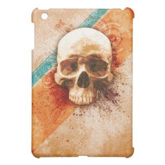Eater of the Dead iPad Mini Covers