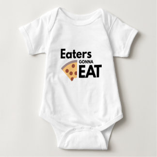 Eaters Gonna Eat Shirt