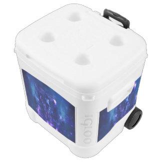 Eathereal Falls Cooler