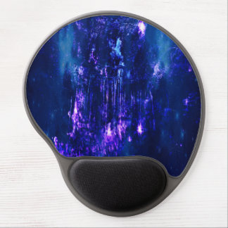 Eathereal Falls Gel Mouse Pad