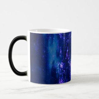 Eathereal Falls Magic Mug