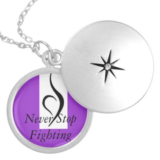 Eating Disorder Recovery Jewelry The Best Photo Jewelry