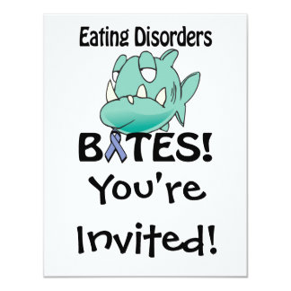 Eating Disorders BITES Card