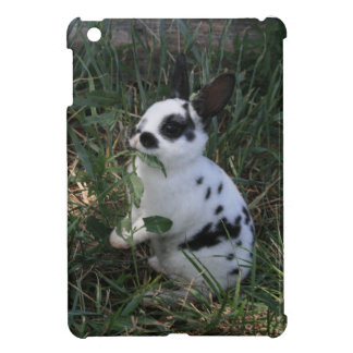 Eating Greens Cover For The iPad Mini