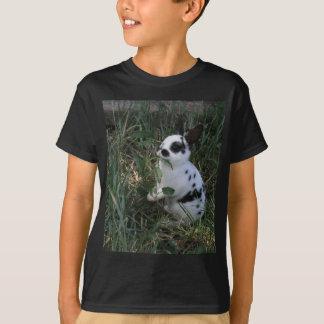 Eating Greens T-Shirt