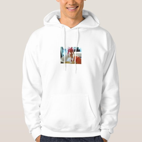 EATING OUT NEW YORK HOODIE 8