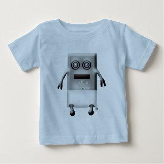 eating,pooping,crying baby T-Shirt