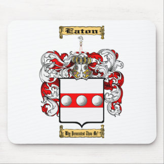 Eaton Mouse Pad