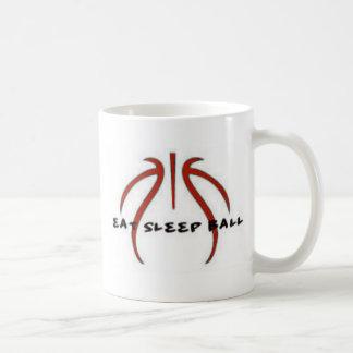 Eatsleepball jpg tazas de café
