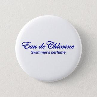 Eau de Chlorine button