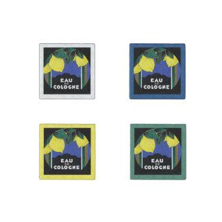 Eau de Cologne Citronee Stone Magnet