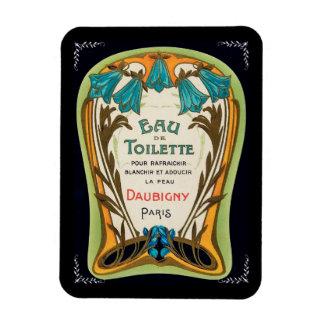 Eau de Toilette Daubigny Magnet