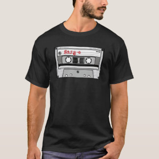 eazy-e cassette T-Shirt