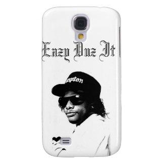 Eazy-E I phone case