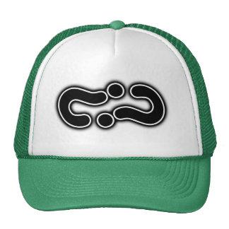 EAZY TRUCKER HAT