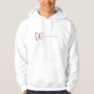 eb awareness hoodie