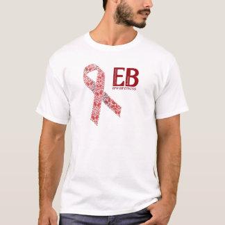 EB Awareness Ribbon T-Shirt
