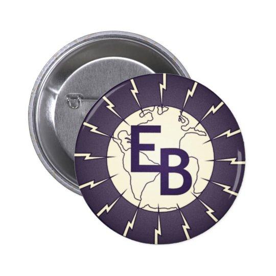 EB Logo Button