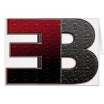 EBADIO.COM FELICITACION