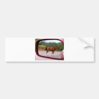 Ebay c9 - Versión 3.jpg Pegatina Para Auto