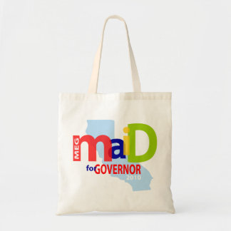 ebay Meg Tote Bag