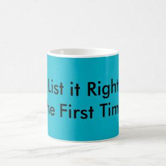 Ebay Online Sellers Motivational Coffee Mug