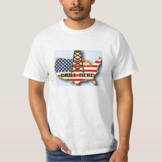 ebay pic T-Shirt