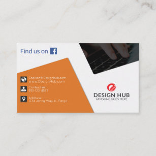 Ebay business cards templates zazzle ebay reseller professional business card colourmoves