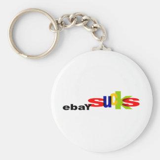 EbaySucks keychains