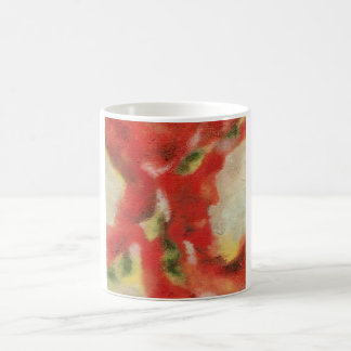 Ebb And Flow Coffee Tea Cup