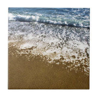 Ebb and Flow Tile