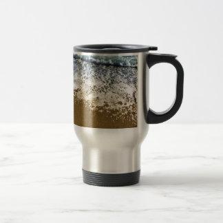 Ebb and Flow Travel Mug