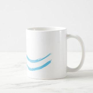 Ebb~Flow Mug