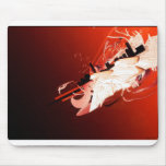 ebb mouse pads