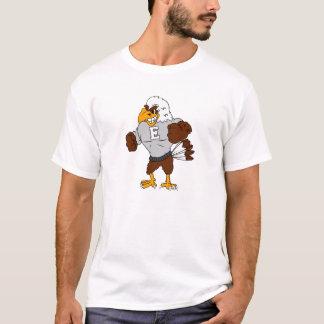 Ebenezer Eagle T-Shirt