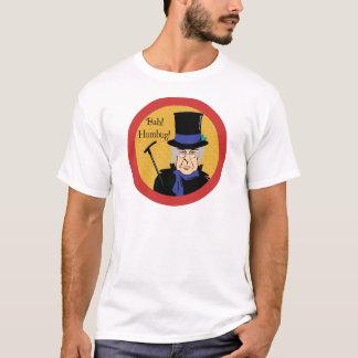 Ebenezer Scrooge T-Shirt