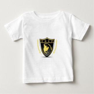 EBEP, LLC Products Infant T-shirt