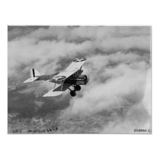 Eberhart SE-5E Print