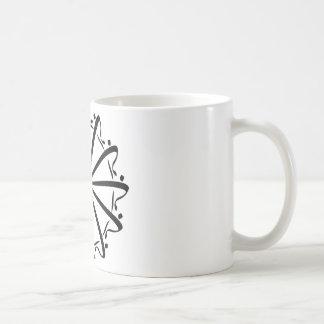 Ebi 007 taza de café
