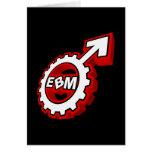 EBM Logo_10 Cards
