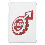 EBM Logo_10 iPad Mini Covers