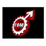 EBM Logo_10 Post Card