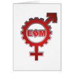 EBM Logo_15 Felicitación